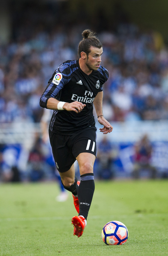 futbol real madrid real sociedad