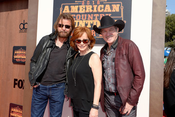 Reba McEntire 2016 American Country Countdown Awards - Red Carpet