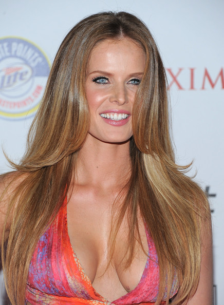 Held for Photos of rebecca mader bikini