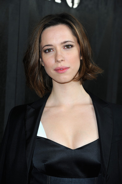 rebecca hall pictures