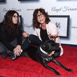 Rebecca Corry Kaley Cuoco Hosts 9th Annual Stand Up For Pits
