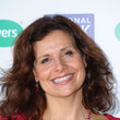 Rebecca Front Specsavers National Book Awards