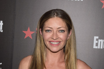 Rebecca Gayheart Entertainment Weekly's Celebration Honoring The 2015 SAG Awards Nominees - Arrivals