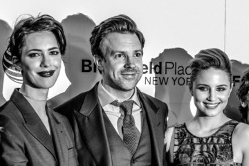 Rebecca Hall Alternative Views - 2015 Tribeca Film Festival