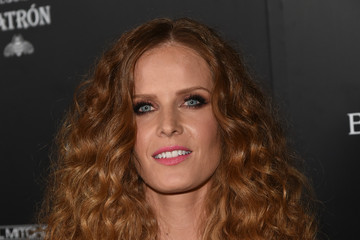 Rebecca Mader Arrivals at Maxim's Hot 100 Women Event