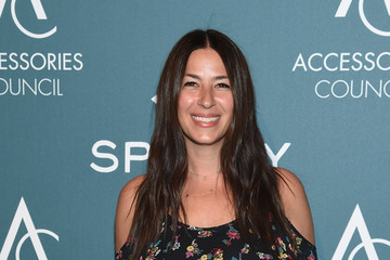 Rebecca Minkoff Accessories Council Celebrates The 22nd Annual ACE Awards - Arrivals