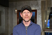"""Ron Howard attends the """"Rebuilding Paradise"""" Sundance Premiere Reception at Tupelo on January 24, 2020 in Park City, Utah."""