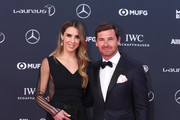 Andre Villas Boas Photos Photo