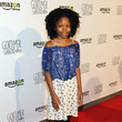 Riele Downs Photos