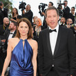 Reda Kateb 'Everybody Knows (Todos Lo Saben)' & Opening Gala Red Carpet Arrivals - The 71st Annual Cannes Film Festival