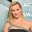 Reese Witherspoon 26th Annual Screen ActorsGuild Awards - Arrivals