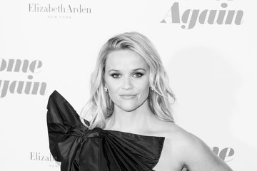 Reese Witherspoon 'Home Again' Special Screening - Red Carpet Arrivals