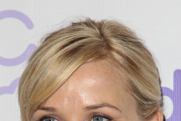 Reese Witherspoon March Of Dimes' Celebration Of Babies - Arrivals