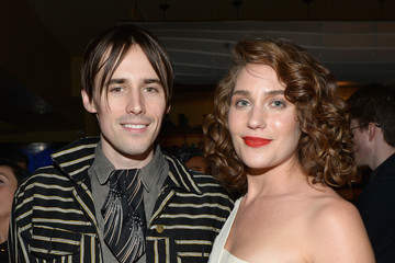 Reeve Carney Premiere Of Neon's 'Gemini' - After Party