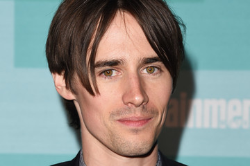 Reeve Carney Entertainment Weekly Hosts its Annual Comic-Con Party at FLOAT at the Hard Rock Hotel
