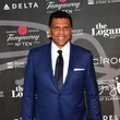 Reggie Theus The Julius Erving Golf Classic Black Tie Ball Sponsored by Delta Airlines & Pond LeHocky Law, With Cocktails Presented by Tanqueray No. TEN. Produced by PGD Global