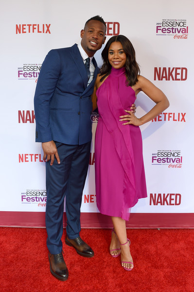 Regina hall naked images 14
