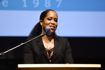Regina King 'I Have A Dream' Foundation Los Angeles Hosts 6th Annual Dreamer Dinner Benefit