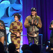 Regine Chassagne Tidal Launch Event NYC #TIDALforALL