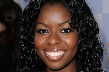 camille winbush net worth