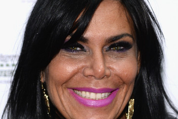 renee graziano husband junior