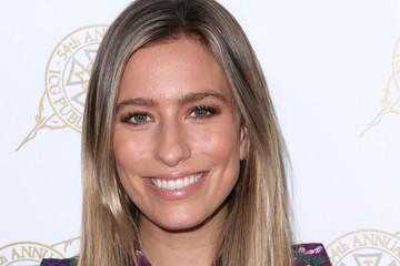 Renee Bargh 54th Annual International Cinematographers Guild Publicists Awards - Arrivals