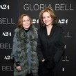 Renee Fleming 'Gloria Bell' New York Screening