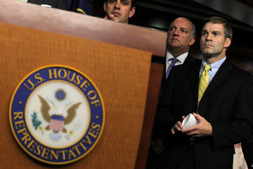 Steve Southerland Republicans Unveil Legislation To Protect Soldiers And Seniors From Budget Cuts