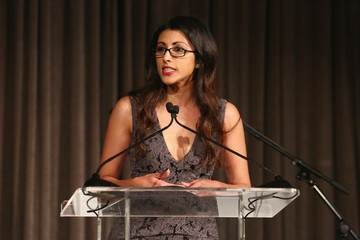 Reshma Shetty Coalition Against Trafficking in Women's 2017 Gala, Game Change: A Night of Celebration