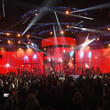 Residente The 20th Annual Latin GRAMMY Awards - Show
