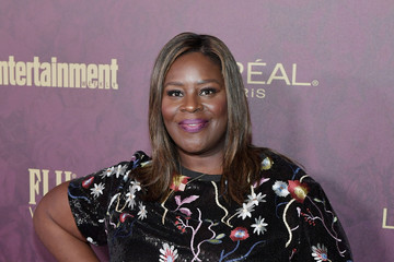 Retta Entertainment Weekly And L'Oreal Paris Hosts The 2018 Pre-Emmy Party - Arrivals