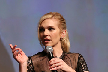 Rhea Seehorn FYC Screening and Panel Discussion of 'Better Call Saul'