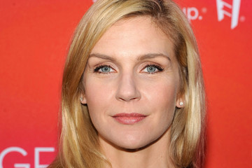 Rhea Seehorn Geffen Playhouse's 15th Annual Backstage at the Geffen Fundraiser
