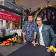 Rhett James McLaughlin Audible And Broadway Video Celebrate The Opening Of 'The Night Realm Tavern' At SXSW, Inspired By The New Audio-Only Original Comedy Series 'Heads Will Roll'