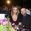 Michael Costello and Diana Madison Photos