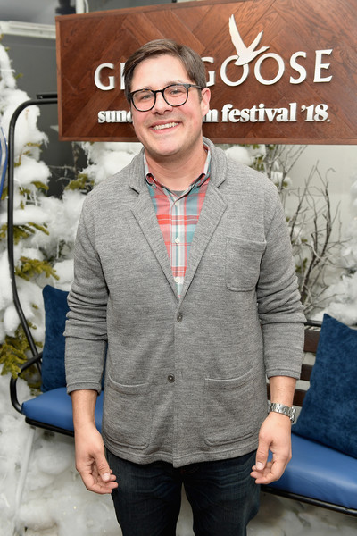 """Grey Goose Hosted """"A Kid Like Jake"""" Pre-Party at Sundance Film Festival 2018"""