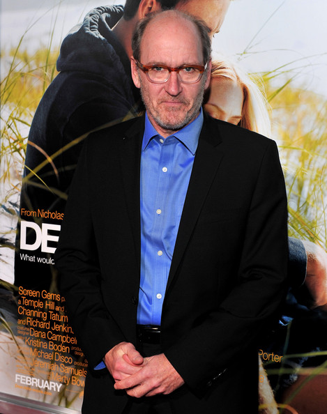 richard jenkins actor