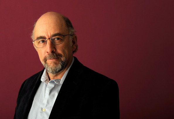 richard schiff movies and tv shows
