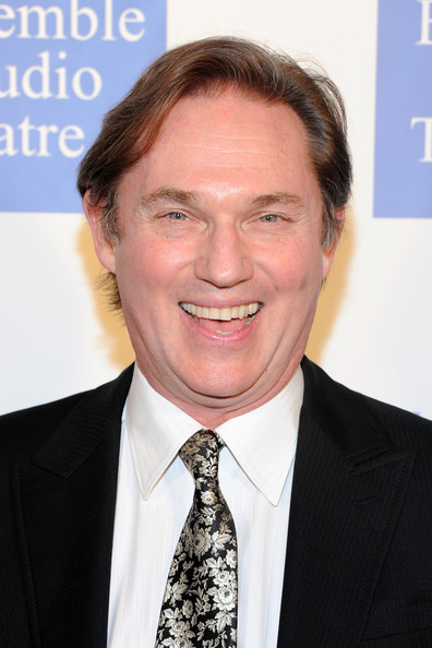 Richard Thomas Quotes - Richard%2BThomas%2BEnsemble%2BStudio%2BTheatre%2B45th%2BDyh3oZflbTql