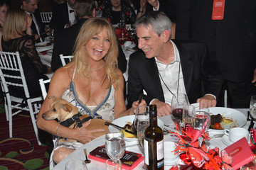 "Richard Belzer 2014 Toys ""R"" Us Children's Fund Gala"