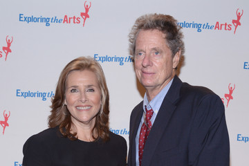 Richard Cohen 8th Annual Exploring the Arts Gala