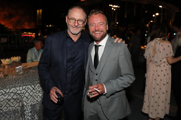 """Richard Dormer Premiere Of HBO's """"Game Of Thrones"""" Season 7 - After Party"""