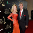 Richard Holland The 41st Annual Daytime Emmy Awards - Red Carpet