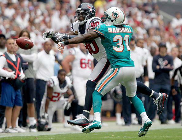 Miami Dolphins Training Camp Primer: Secondary