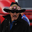 Richard Petty Monster Energy NASCAR Cup Series First Data 500