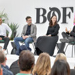 Richard Pierson The Business Of Fashion Presents BoF West 2019 In Los Angeles
