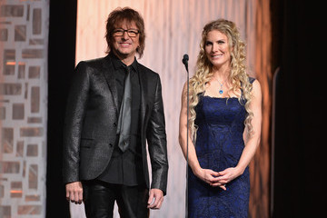 Richie Sambora 22nd Annual Movieguide Awards Gala - Show