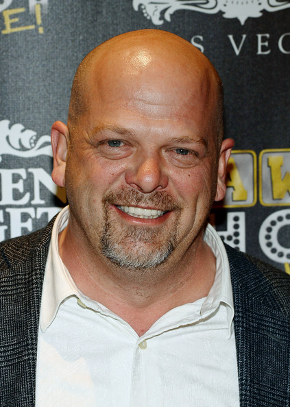 rick harrison wife 2013rick harrison and this my pawn shop, rick harrison wife, rick harrison steam, rick harrison wikipedia, rick harrison pawn shop, rick harrison facebook, rick harrison instagram, rick harrison, rick harrison net worth, rick harrison pawn stars, rick harrison wiki, rick harrison house, rick harrison daughter, rick harrison fortuna, rick harrison fortune, rick harrison wife pawn stars, rick harrison wedding, rick harrison height, rick harrison net worth and salary, rick harrison wife 2013