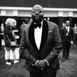 Rick Ross 62nd Annual GRAMMY Awards – Red Carpet