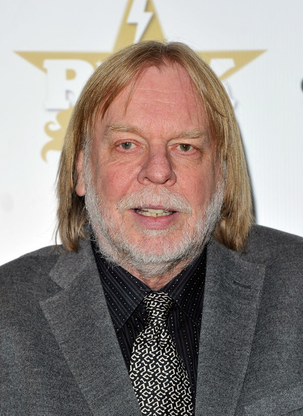 wakeman personals Rick wakeman official store, exclusives, guest appearances, yes.